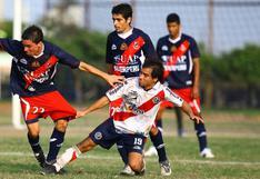 El Doctor DT vuelve y responde: ¿Qué le falta al fútbol peruano para tener un torneo como la Copa del Rey?