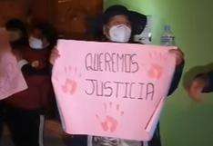 Violaciones grupales: las otras denuncias reportadas en los últimos meses en Perú
