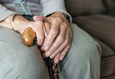 Mayores de 65 años podrán volver a trabajar con declaración jurada: ¿qué sucederá si se contagian de COVID-19?