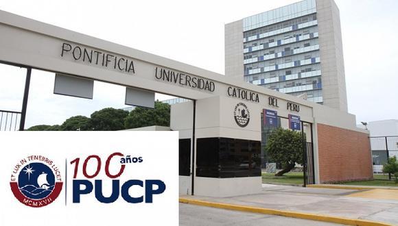 Universidad Católica, primeros cien años, por A. Huerta-Mercado