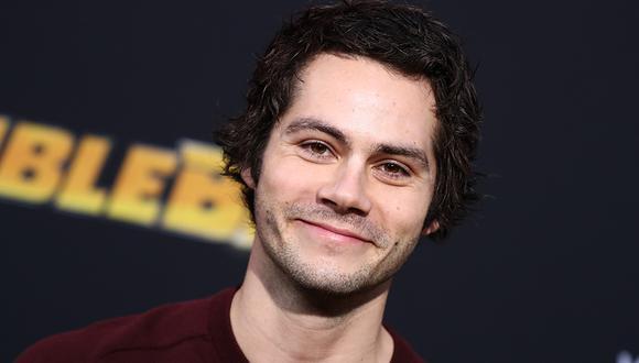 """Dylan O'Brien, sin duda este actor después de """"Maze Runner"""" marco su camino en en el cine (Foto: John Salangsang)"""