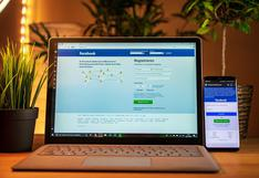 Facebook: ¿cuál es la nueva medida que aplicará para controlar los grupos que violen sus normas?
