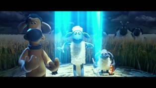 Premios Óscar 2021: Disfruta del avance de la oveja Shaun
