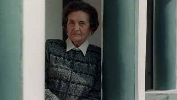 """""""Cincuenta años pensando el Perú"""", por Roxana Barrantes C."""