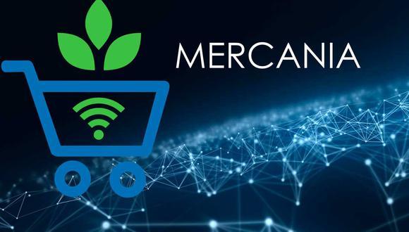 Mercania asegura que el servicio de ciberseguridad ya está activo y para enero del 2021 pondrán a disposición de sus clientes los beneficios de la inteligencia artificial. (FOTO: Agenda Tecnológica)