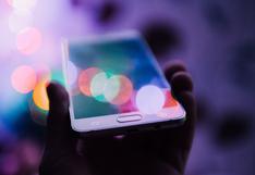 La revolución digital está lejos de América Latina [OPINIÓN]