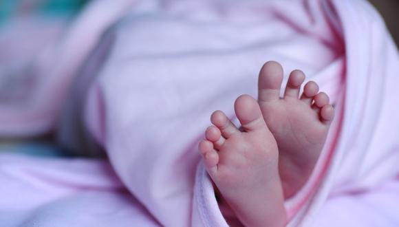 Bebés tienen nombres relacionados al coronavirus en Asia. (Foto: Pixabay)