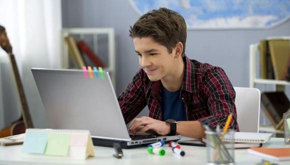 UPAL brindará becas integrales a jóvenes que demuestren su talento en la tecnología y los negocios