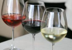 Luxury Wine Experience 2019: dos días para los amantes del vino