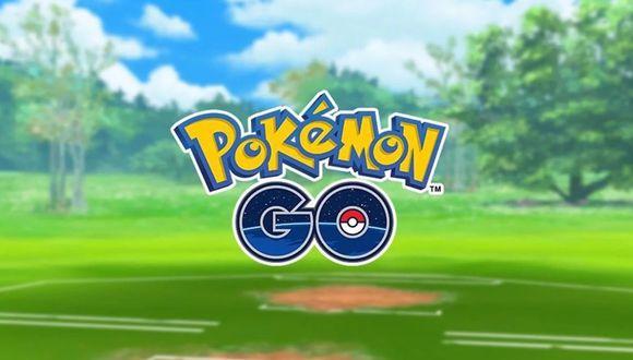 ¿Ya te diste cuenta de la nueva forma de evolución de Pokémon Go? Conoce el listado de criaturas que son afectadas. (Foto: Niantic)