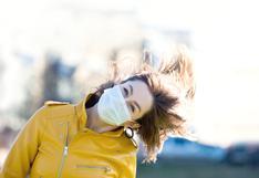 ¿Qué medidas debemos adoptar para evitar que el coronavirus permanezca en nuestro cabello?