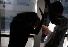 Tacna: mujer queda grave tras ser atacada a golpes por su expareja