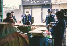 Coronavirus en Perú: municipio provincial de Huánuco establece medidas para prevenir nuevos casos