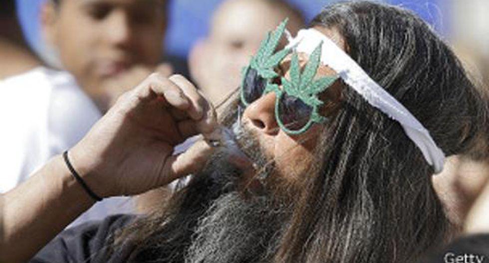 Uruguay: la venta de marihuana está prevista para diciembre