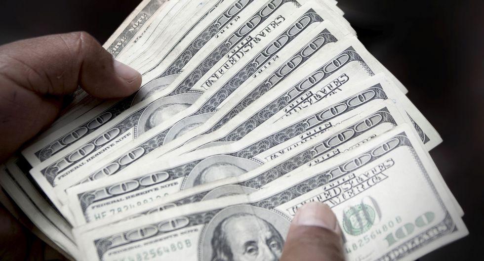 El tipo de cambio en Venezuela abrió este martes al alza. (Foto: GEC)