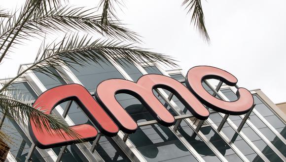 Universal y AMC firman un pacto histórico que cambia la distribución del cine (Foto: Valerie Macon / AFP)