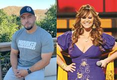 Juan Rivera aclaró cómo consiguió su fortuna tras el fallecimiento de su hermana Jenni Rivera