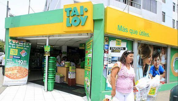 Tai Loy inaugurará su primera tienda en Jaén
