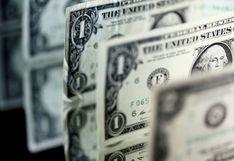 DolarToday Venezuela: ¿a cuánto se cotiza el dólar?, HOY lunes 17 de febrero de 2020