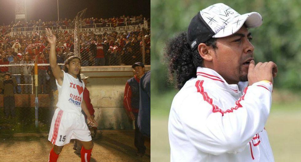 El antes y después de los campeones de la Recopa Sudamericana - 11