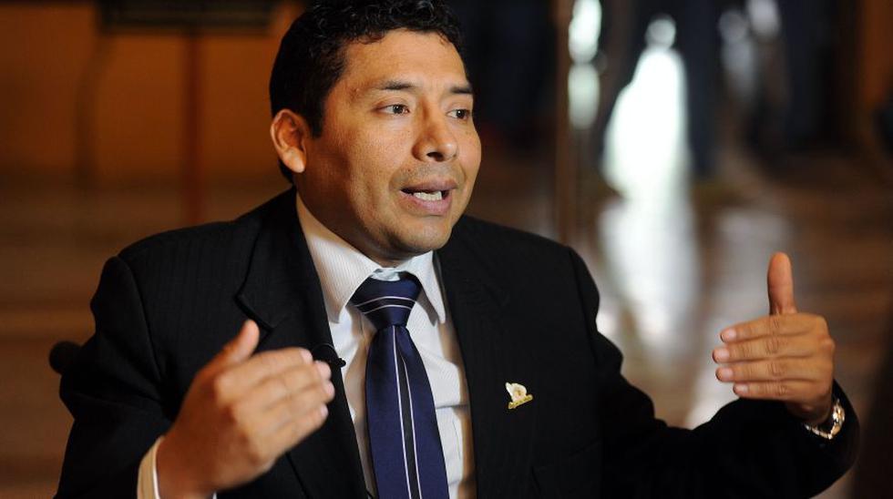 Gana Perú y la gran transformación que sufrió en el Congreso - 17