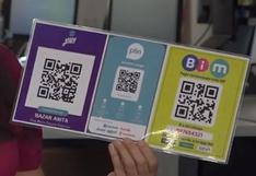 Billeteras digitales: ¿por qué todavía no se puede realizar transacciones entre ellas y qué falta para que eso suceda?