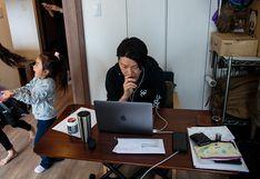 Optical Networks: La mayoría de empresas peruanas no está preparadas para el teletrabajo