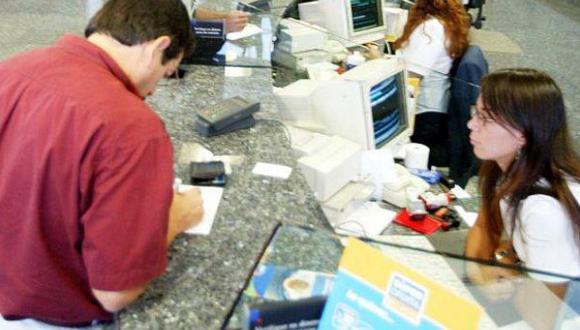 Evita heredar tus deudas: aprende sobre los seguros crediticios