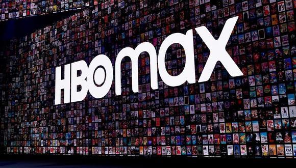 HBO Max llegará a América Latina y Europa en la segunda mitad de 2021. (Foto: HBO)