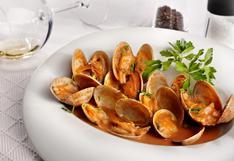 Conoce los mejores lugares para comer en San Sebastián, Madrid y Bilbao