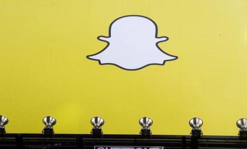 ¿Cómo fue que Snapchat se volvió una compañía multimillonaria?
