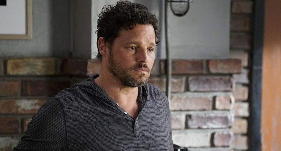 Grey's Anatomy: ¿por qué Justin Chambers dejó la serie después de 16 temporadas? (Foto: ABC)