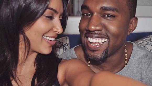 Nueva álbum de Kanye West es una mezcla de influencias gospel y rap. (Foto: Instagram)