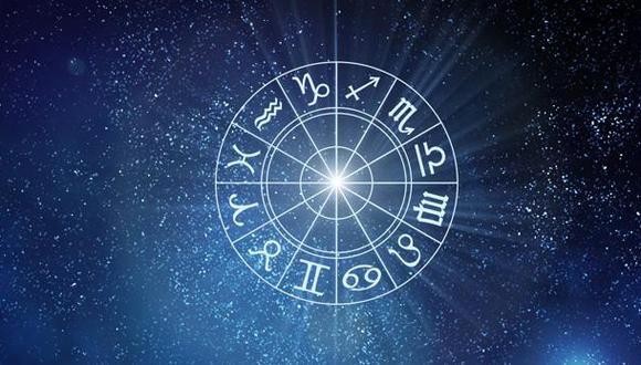 Revisa el Horóscopo de hoy viernes 30 de diciembre del año 2016