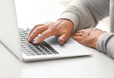 Plan Mi Compu de ANSES - Argentina: Qué es, cómo inscribirse y quiénes pueden acceder
