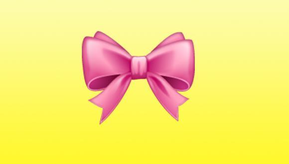 ¿Sabes por qué no debes enviar este emoji hasta que sepas su significado? (Foto: Emojipedia)