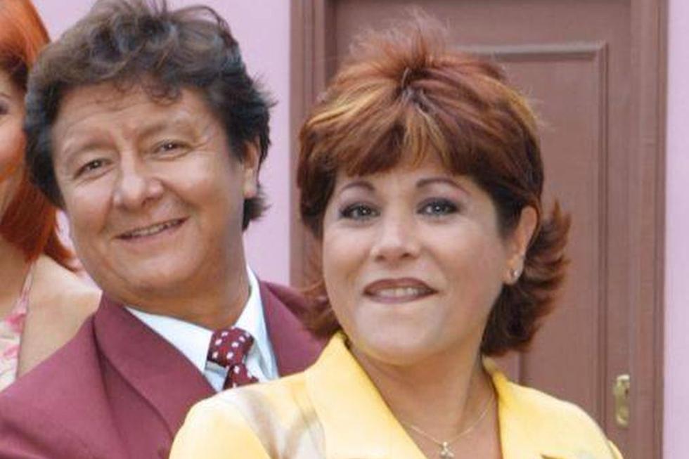 """Sin lugar a dudas, """"Mil oficios"""" ha sido una de las series más exitosas en la historia de la televisión peruana. Lamentablemente, desde su final, algunos miembros de su elenco han fallecido en los últimos años (Foto: Panamericana Televisión)"""