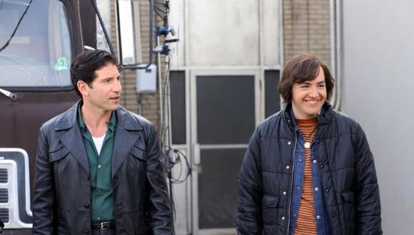 'The Many Saints of Newark', la precuela de la serie 'Los Soprano' ya tiene fecha de estreno. (Foto: Daily Market Review)