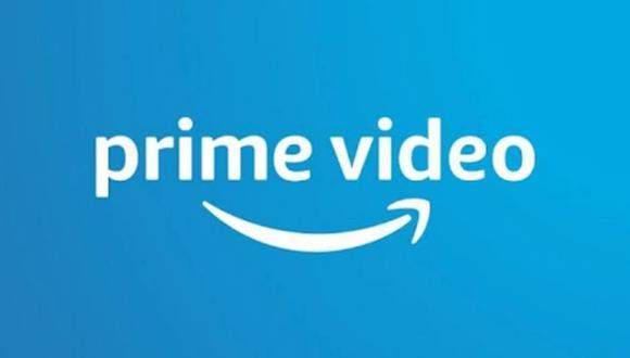 El servició de Amazon Prime Video pone a disposición de todo el público series, películas y documentales. (Foto: Amazon)