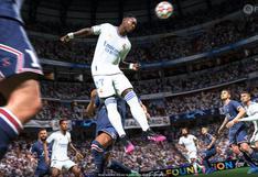 EA suspende 30.000 cuentas por aprovechar una vulnerabilidad FUT Champions de FIFA 22