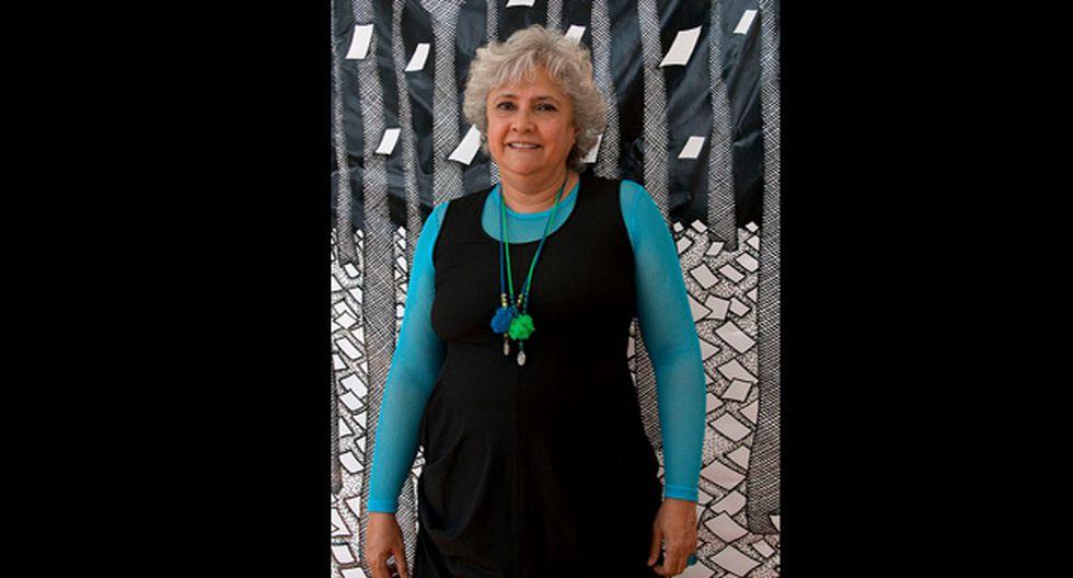 Laura Esquivel vuelve con la historia de una antiheroína