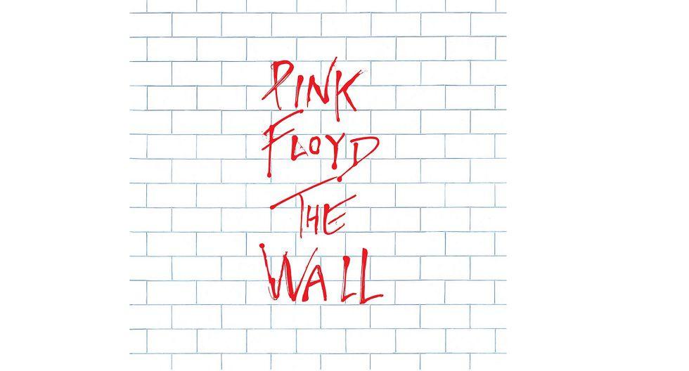Cuarenta años de The Wall, uno de los mayores álbumes conceptuales del rock. Lee la columna de Pedro Suárez-Vértiz.