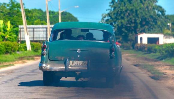 La falta de combustible en Cuba provocará medidas de emergencia y racionamiento, anunció el presidente Miguel Díaz-Canel. (Foto: Getty Images, vía BBC Mundo).