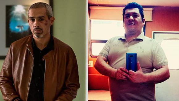 Fiscalía de México investigará muerte de actores de Televisa (Foto: Instagram)