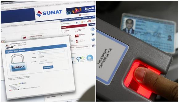 La Clave Sol es una herramienta imprescindible para ejecutar las operaciones en línea con la Sunat.
