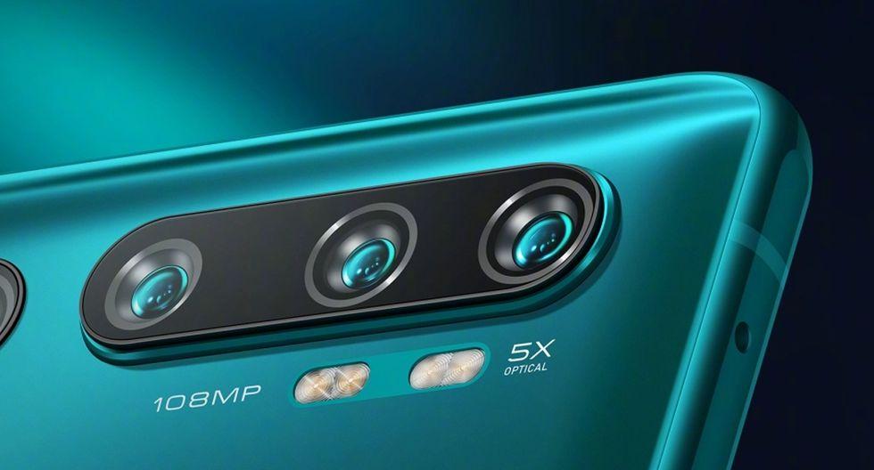 ¿Te has preguntado por qué XIaomi no tiene cajón de aplicaciones? Descubre cómo puedes habilitarlo. (Foto: Xiaomi)