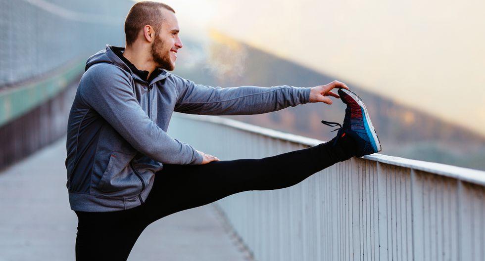 10 consejos para prevenir lesiones y molestias musculares