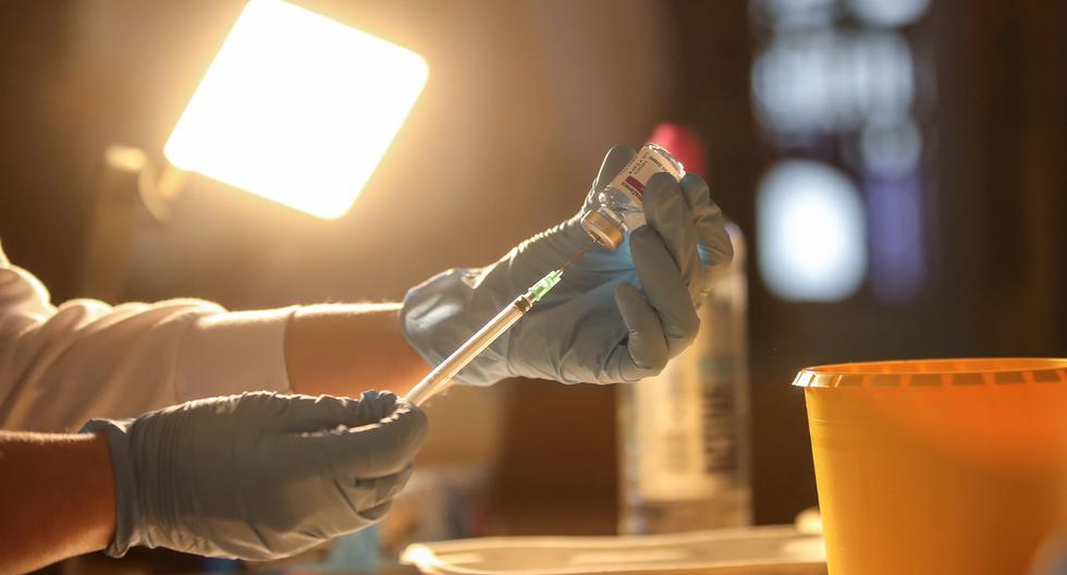 Germany investigates fraud at coronavirus test centers