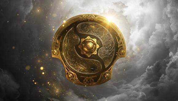The International es el torneo mundial de Dota 2. (Imagen: Valve)