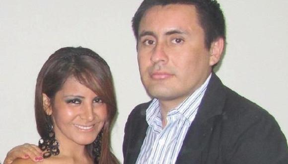 Viudo de Edita Guerrero culminó su declaración ante fiscal
